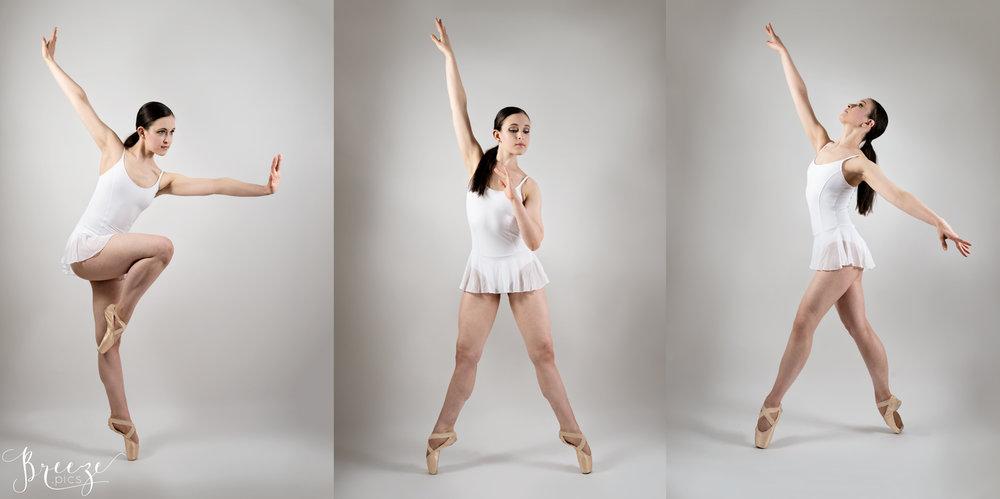 neoclassical_ballet_dancer-Bernadette-Meyers.jpg