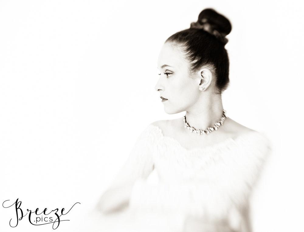 lensbaby_portrait_Bernadette_Meyers.jpg