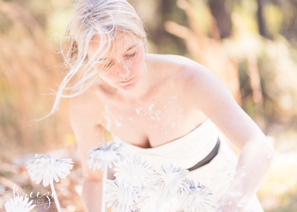Bernadette-Meyers-photographer-Mirre-artist.jpg