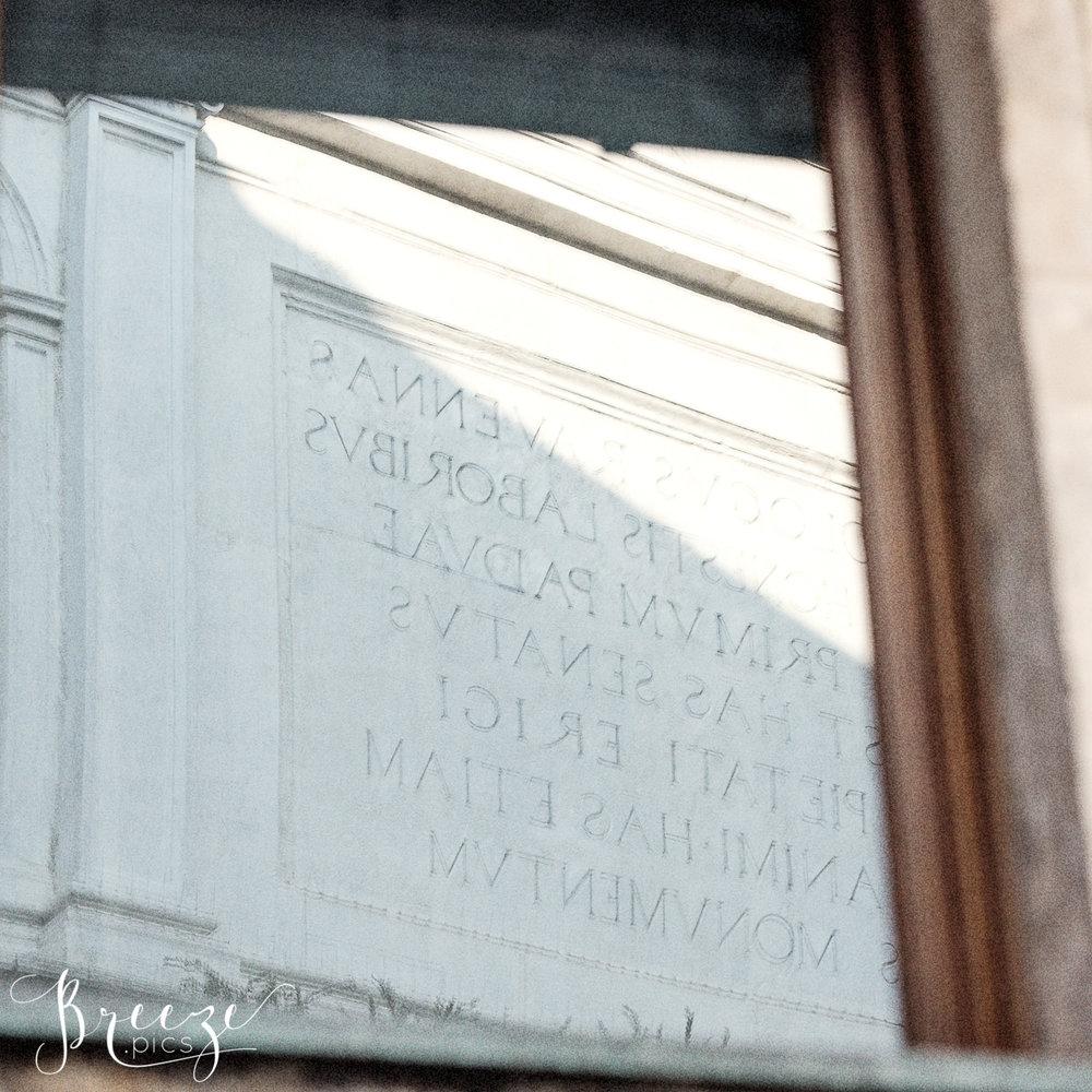 Latin_text_Venice.jpg