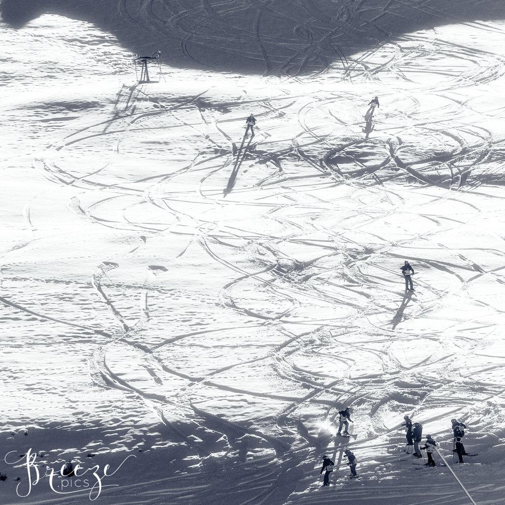 Ski_trails_Arosa.jpg