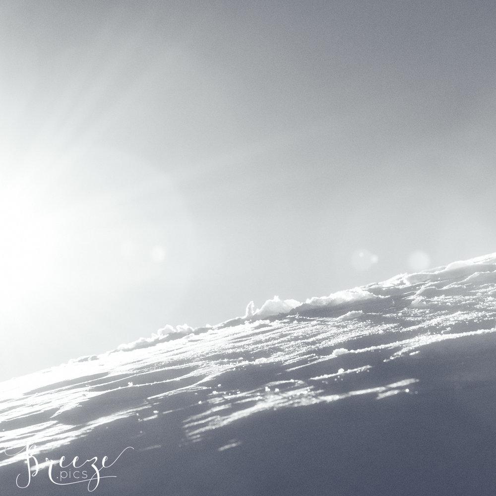 Sunrise_Arosa.jpg