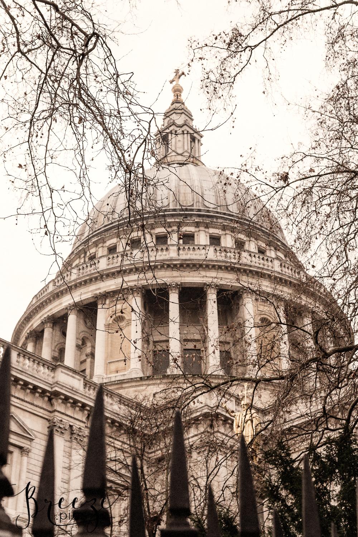 Dome_StPauls_London.jpg