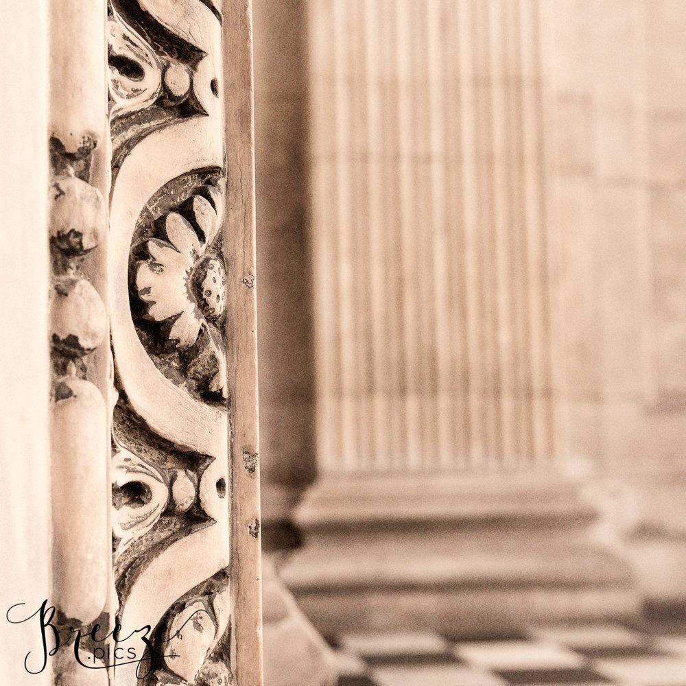 Stonework_carving_StPauls_London.jpg