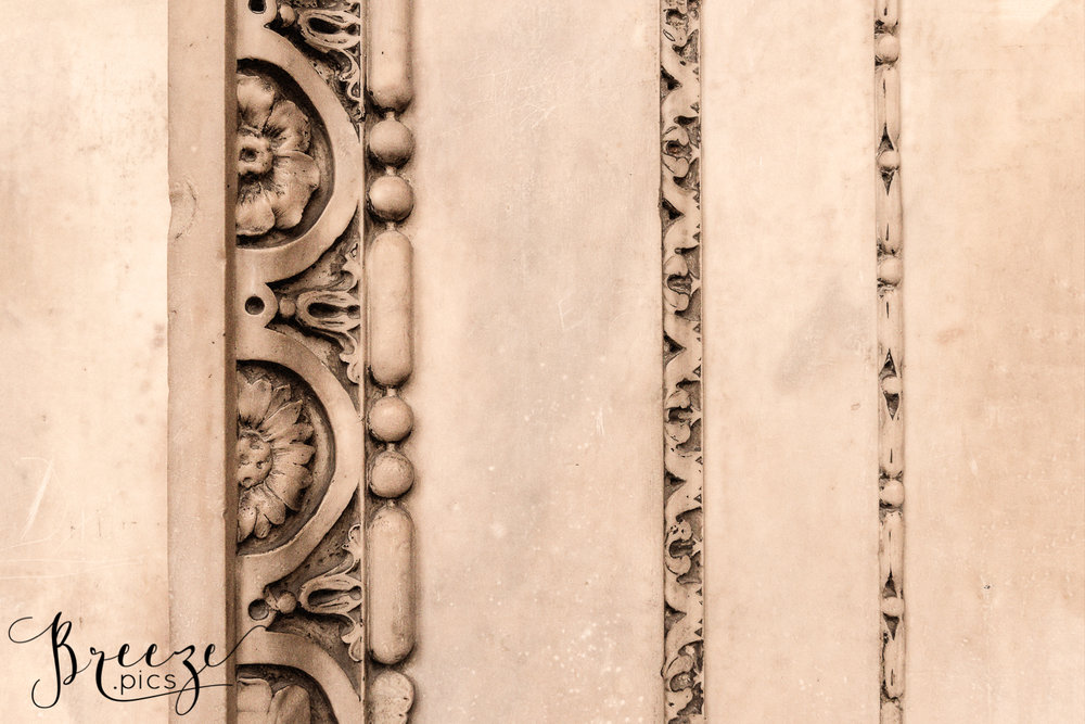 Stonework_Details_StPauls_London.jpg