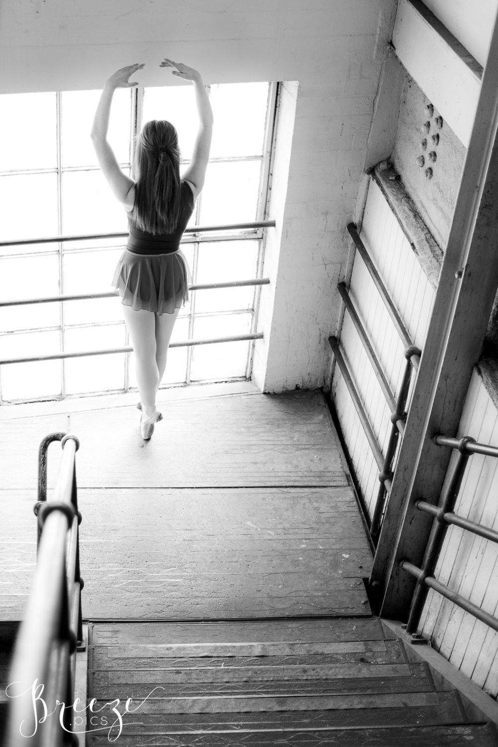 Dance_Bernadette_Meyers-5718-Edit.jpg