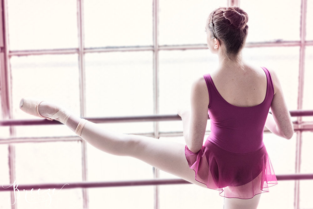 Dance_Bernadette_Meyers-5826-Edit.jpg