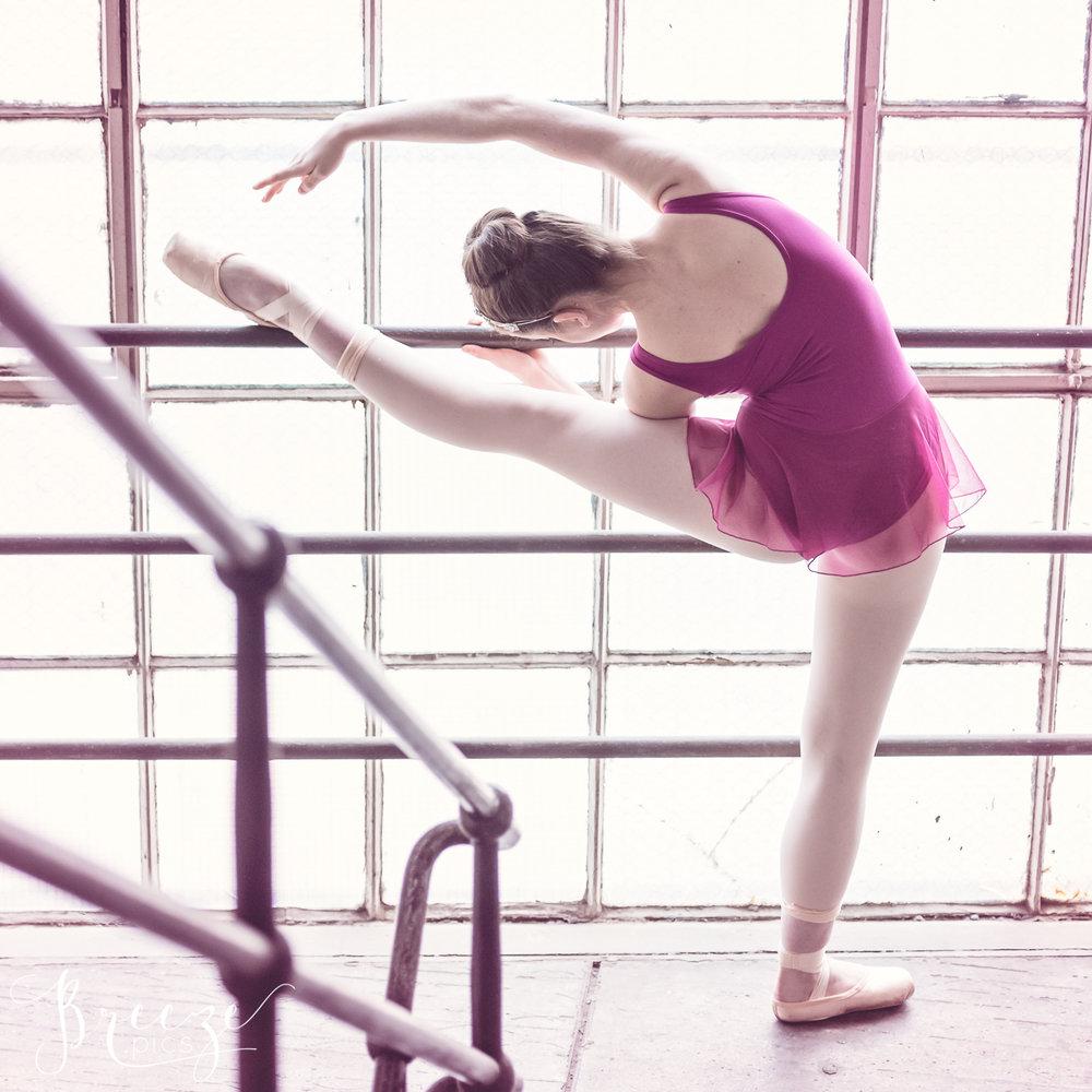 Dance_Bernadette_Meyers-5827-Edit.jpg