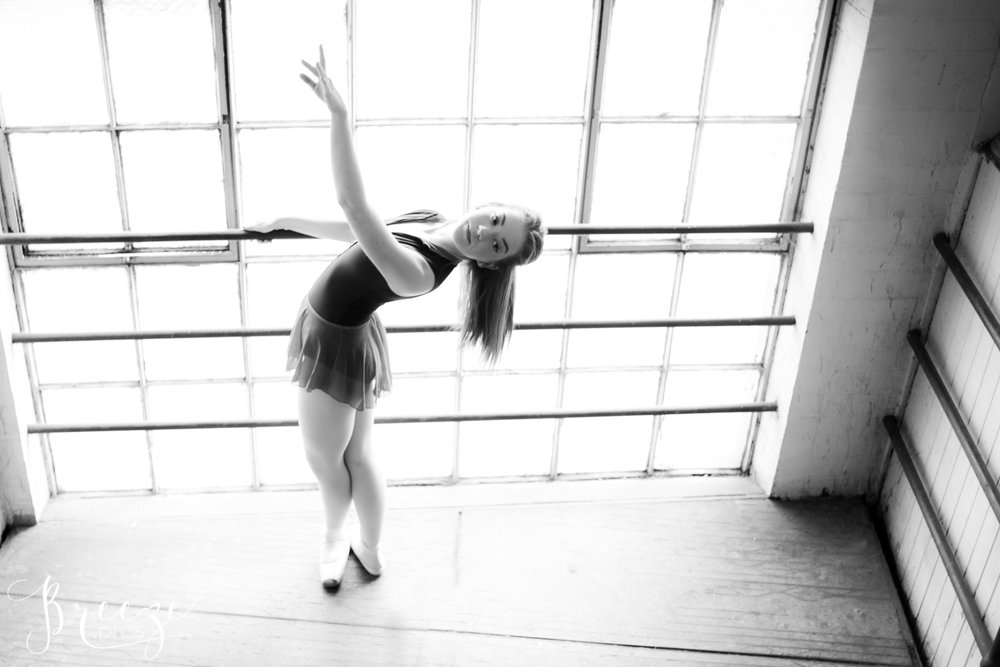 Dance_Bernadette_Meyers-5721-Edit.jpg