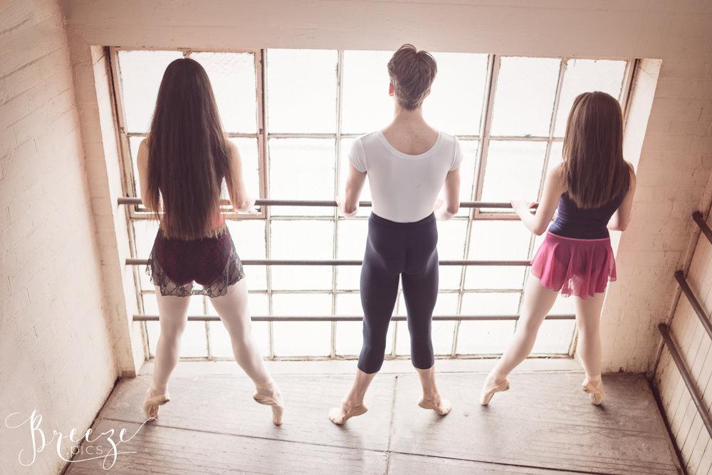 Dance_Bernadette_Meyers-5697-Edit-2.jpg