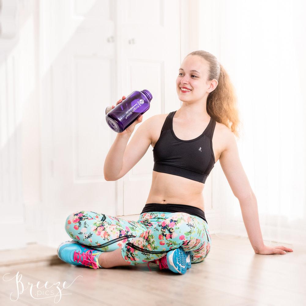Fitness-8254-Edit.jpg
