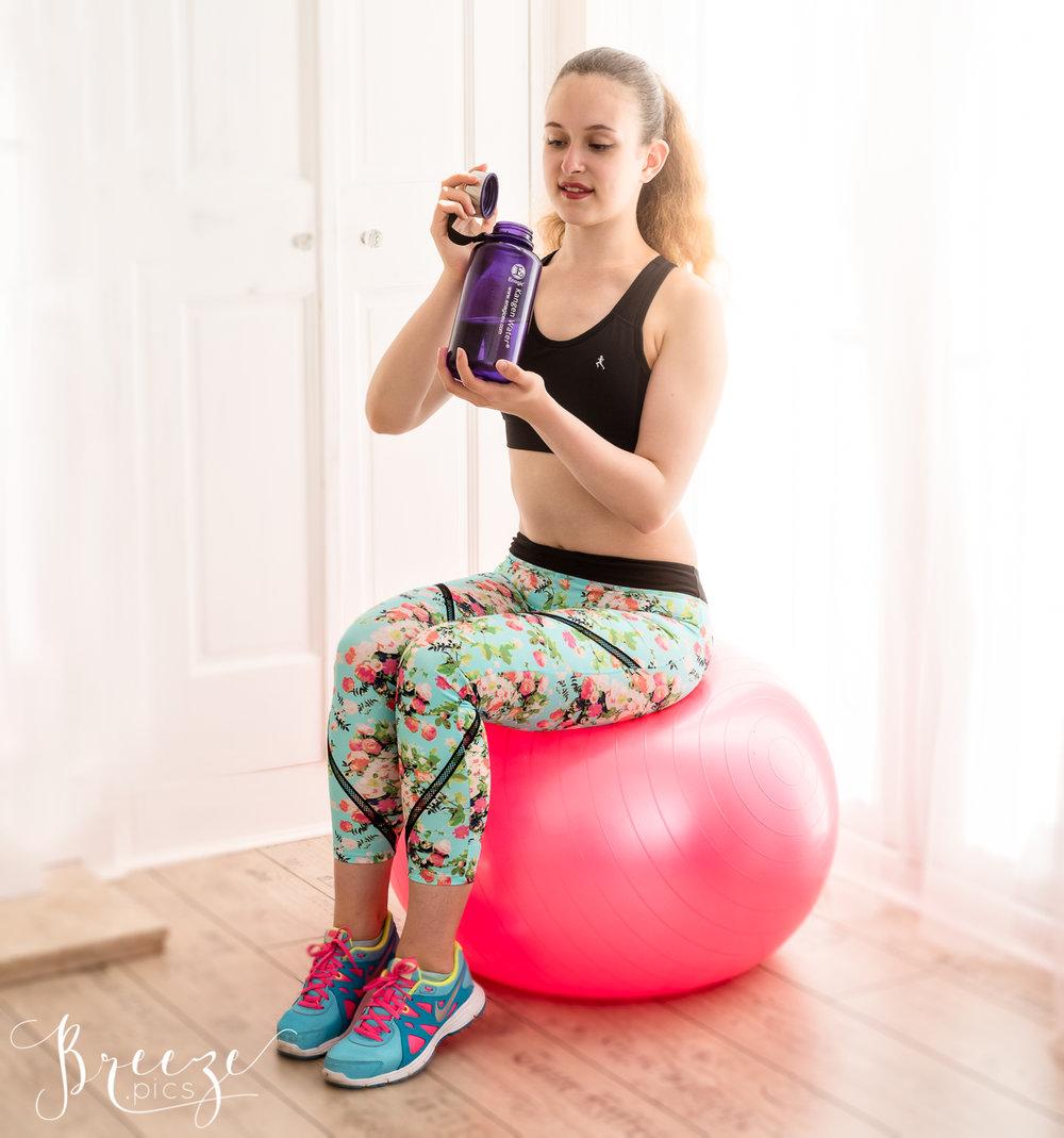 Fitness-8229-Edit.jpg