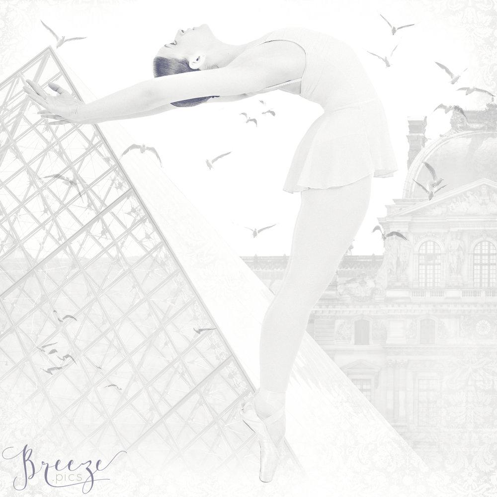DancerLouvre1.jpg
