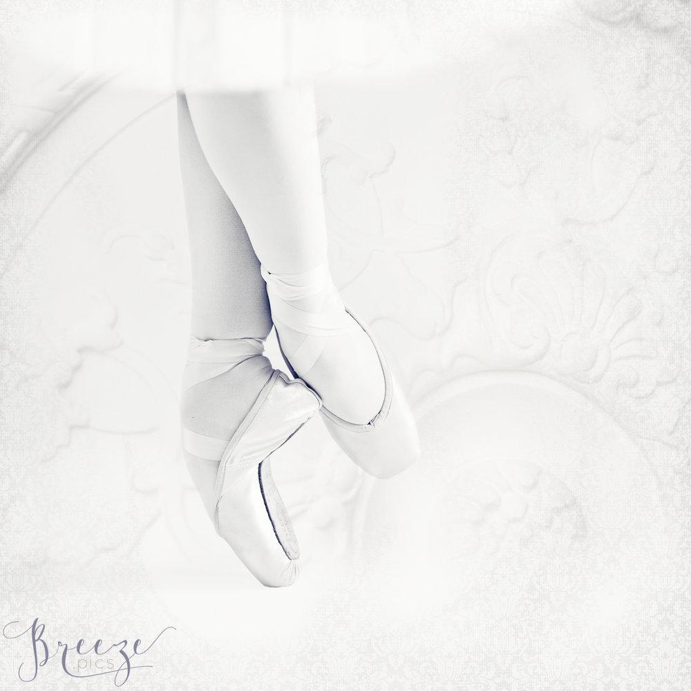 BallerinaFeet.jpg