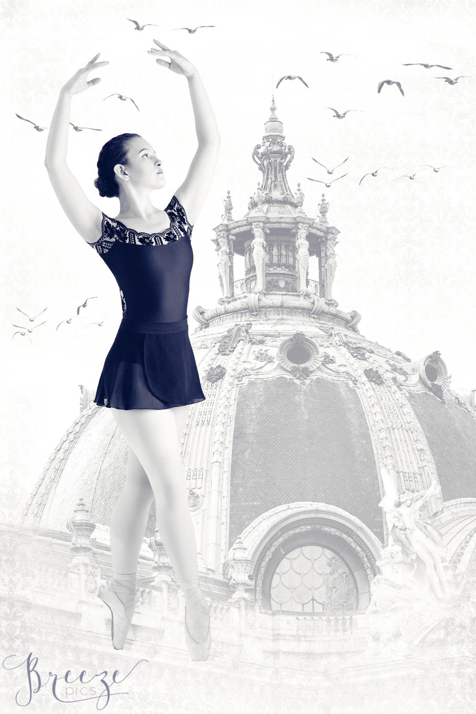 BallerinaDome.jpg
