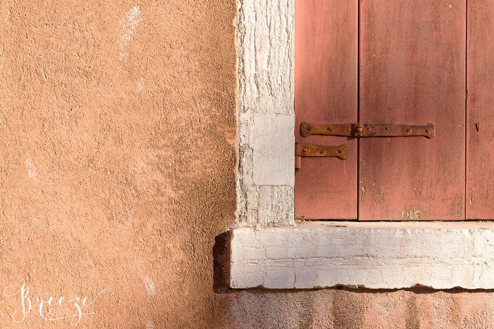 Secret_Door_Burano-Ed.jpg