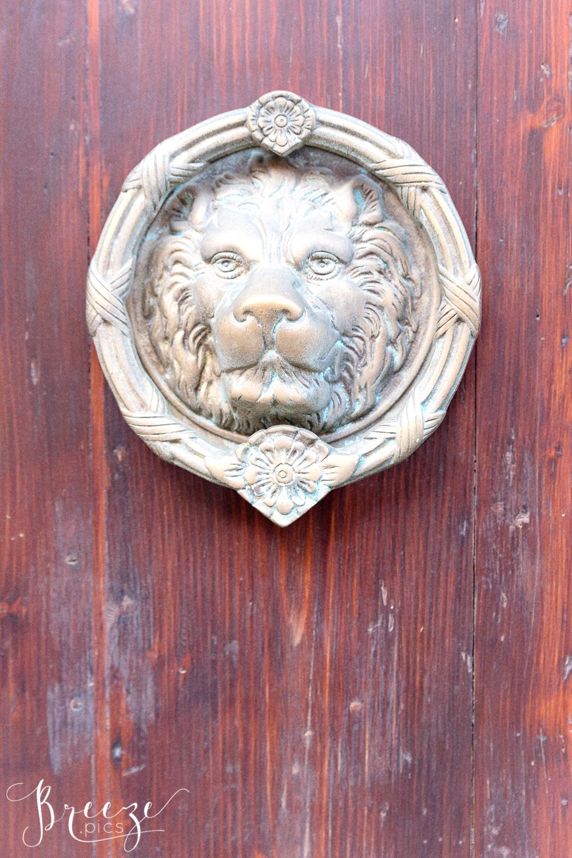 Lion_doorknocker_Burano.jpg