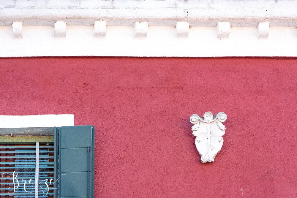 Red_Burano_Wall_Detail-Ed.jpg