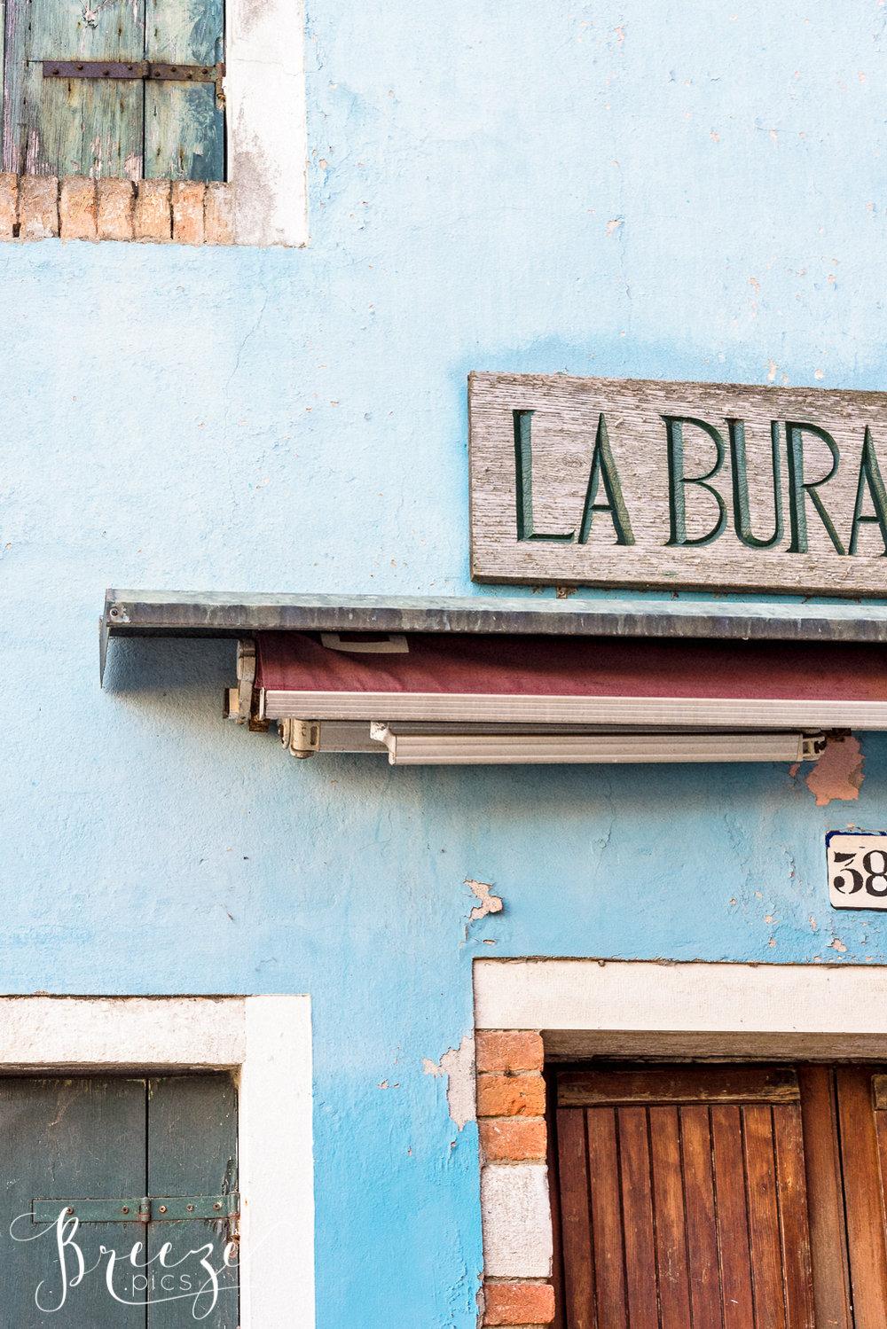 La_Burano_sign-Ed.jpg