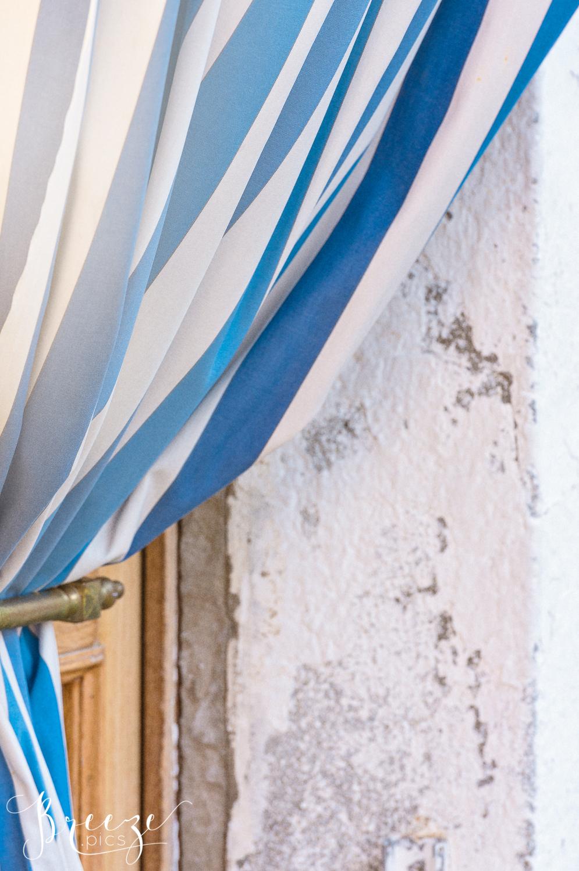 Blue_striped_curtain_Burano-Ed.jpg