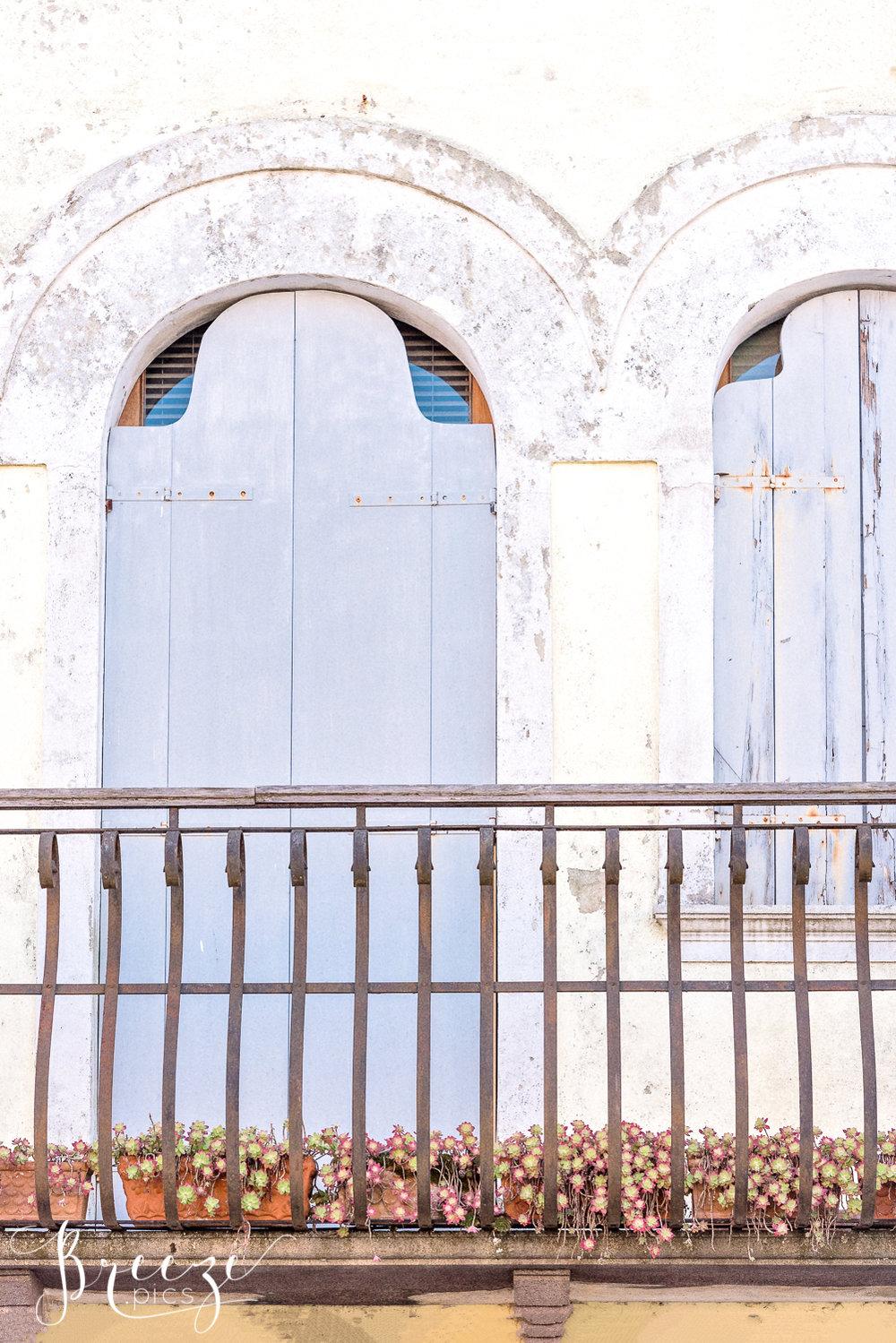 Burano_Balcony-Ed.jpg