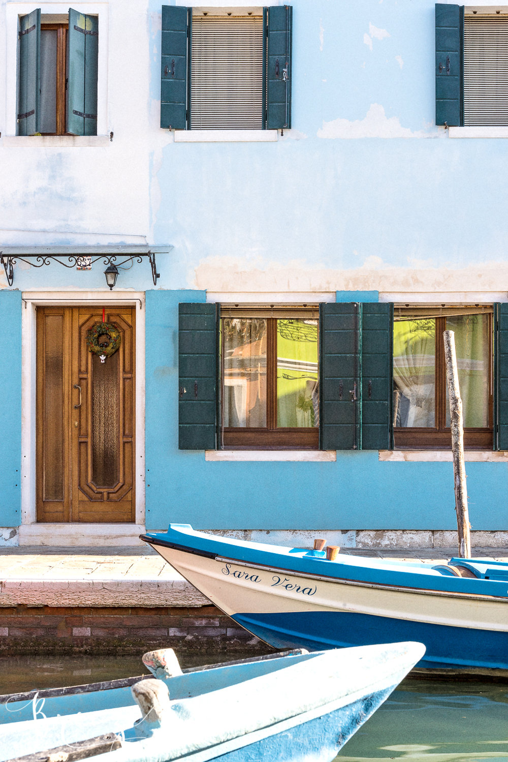 Blue_House_Burano-Ed.jpg