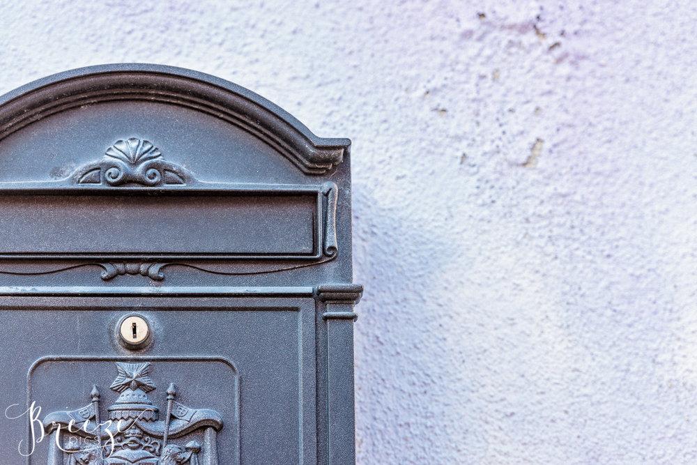 Burano_postbox-Ed.jpg
