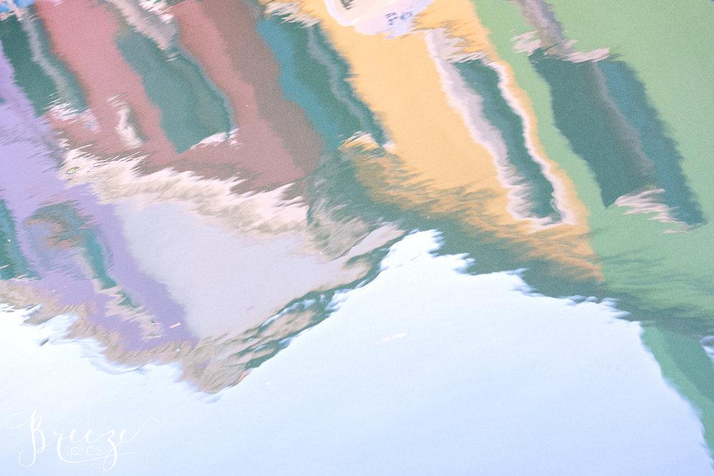 Gentle_Reflections_Burano.jpg