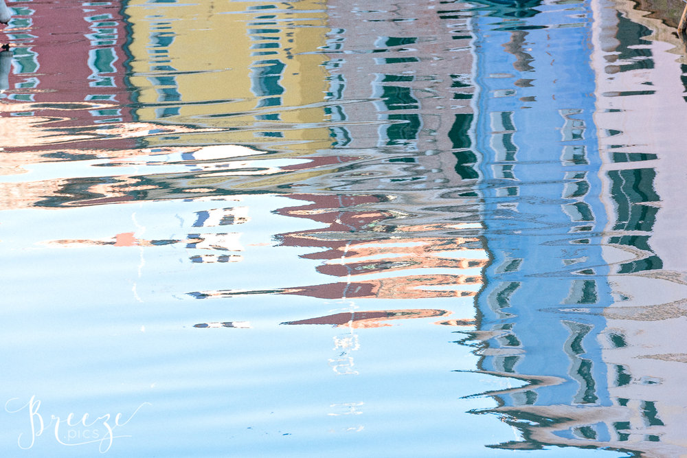 Burano_Reflections_Blue2.jpg