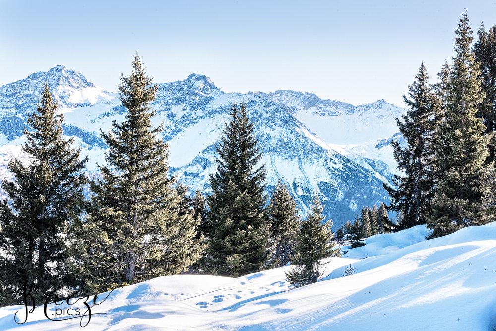 Peaceful_alpine_walk.jpg