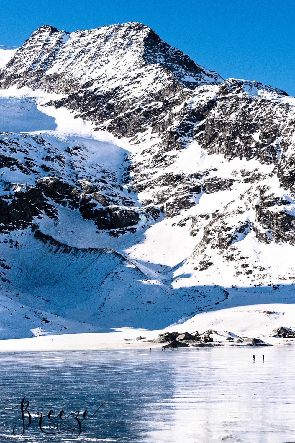 Lago_Bianco.jpg