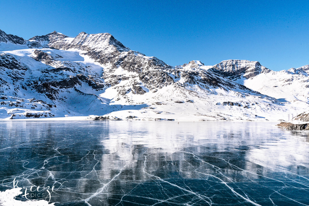 Bernina_Pass_Glacier.jpg
