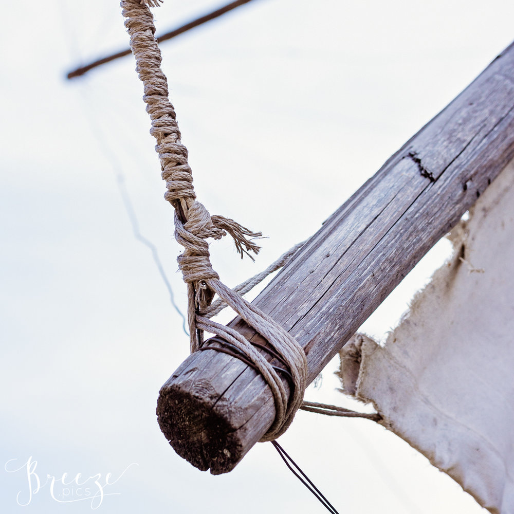 Windmill_Detail_timber.jpg