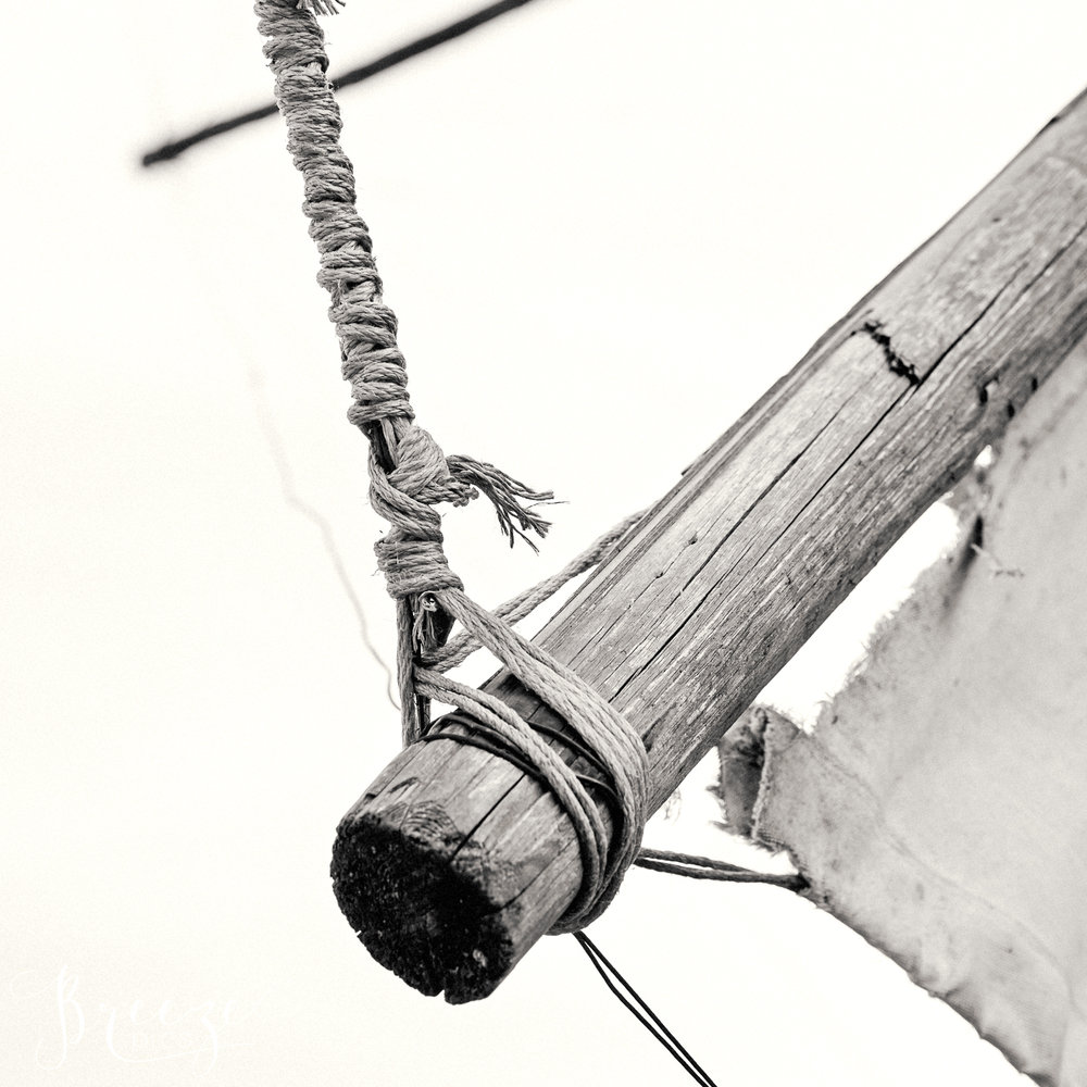 BW_Windmill_detail_timber.jpg