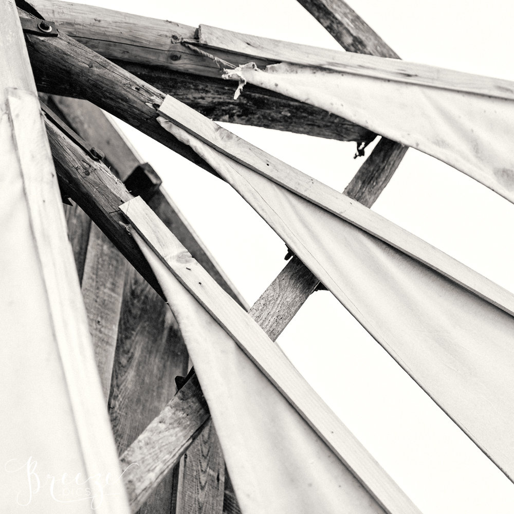 BW_Abstract_Windmill_Detail.jpg