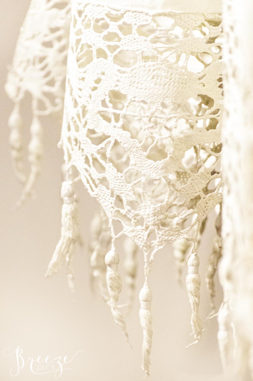 Lace_Dreams_3.jpg