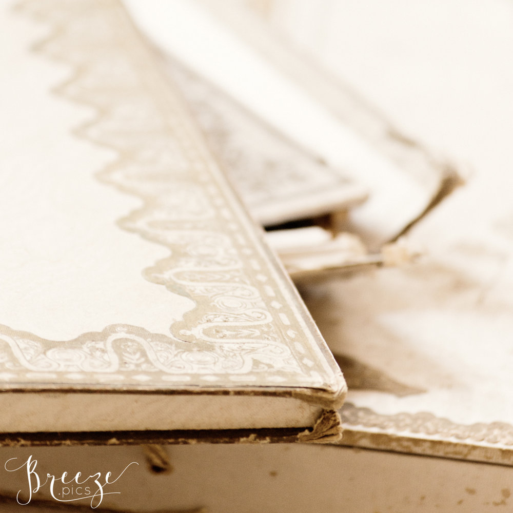 Vintage_books.jpg