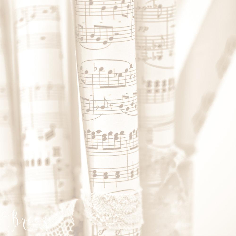 Music_dreams.jpg