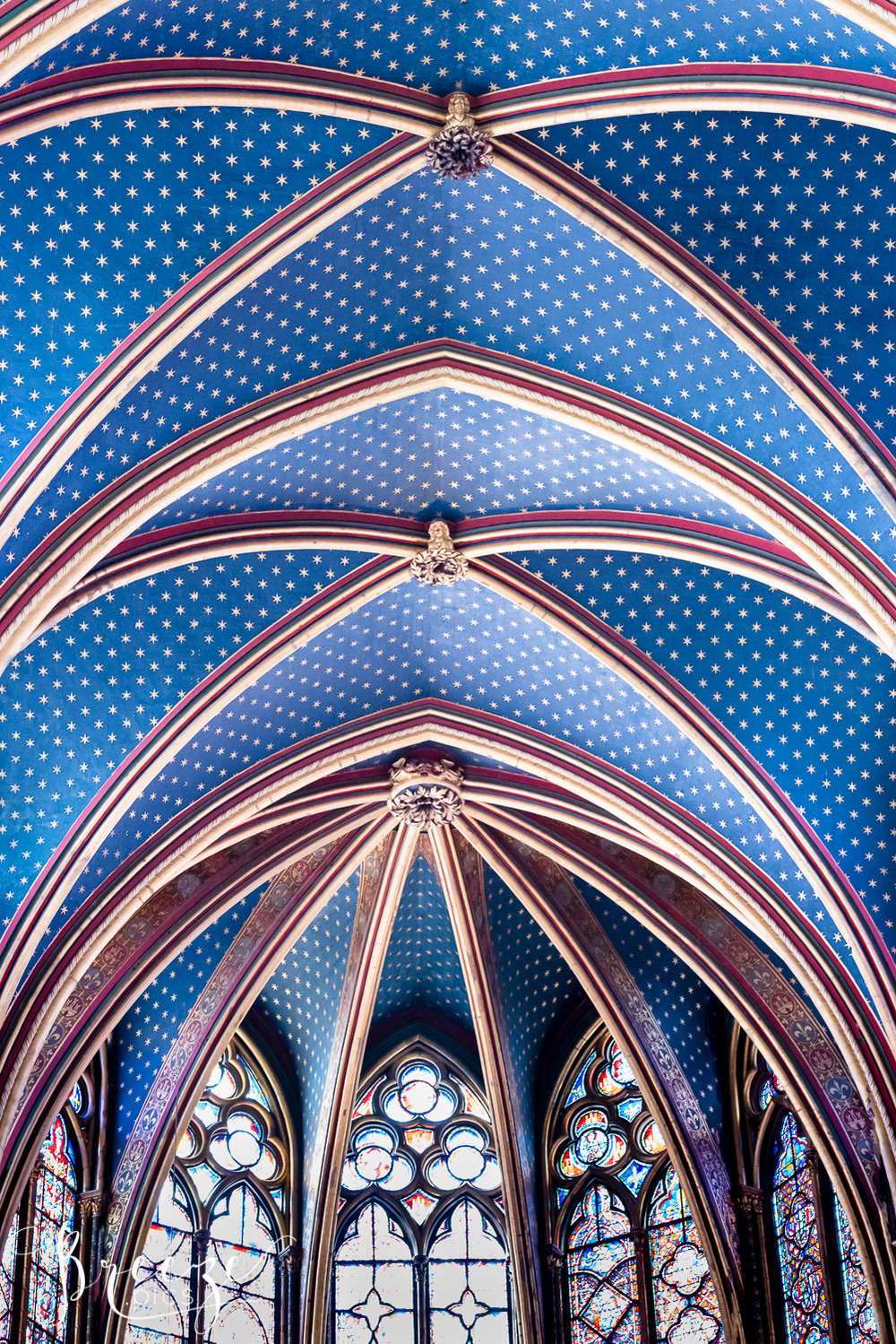 Sainte_Chapelle_Star_Vaults.jpg