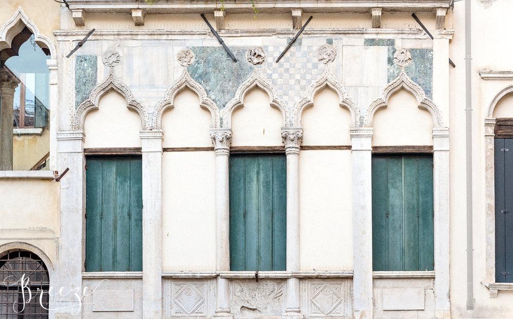 Venice_Details_Green_Shutters.jpg