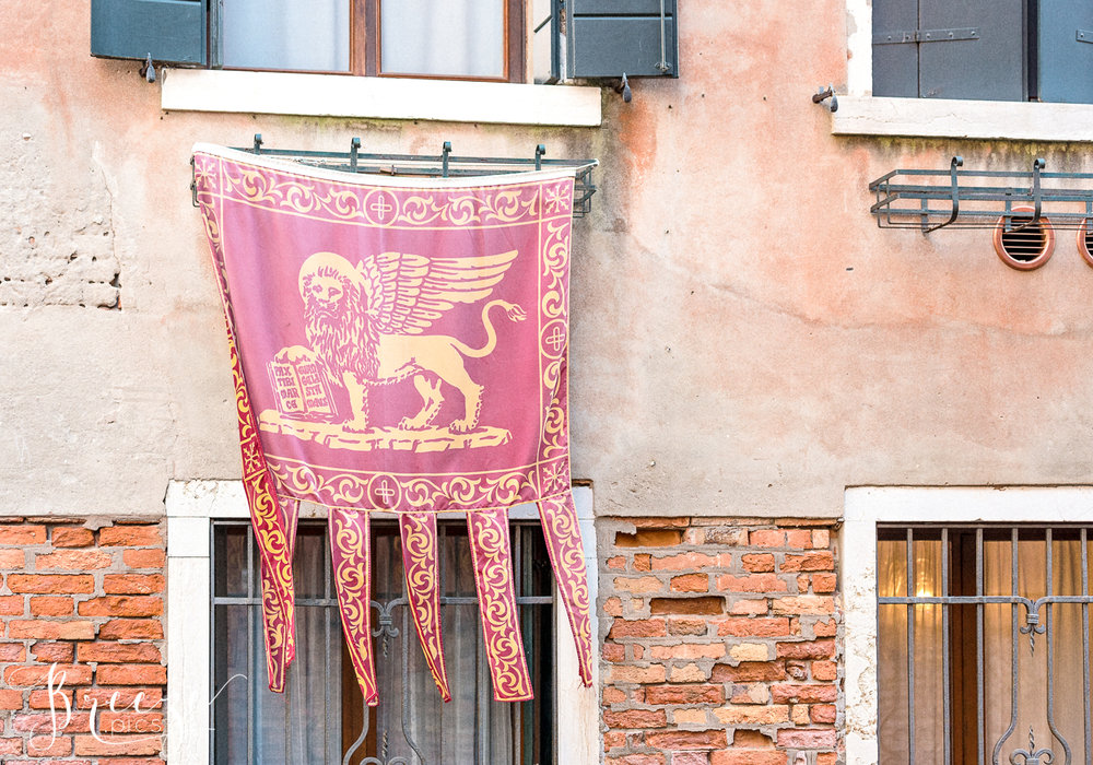 Venice Details Lion Flag.jpg