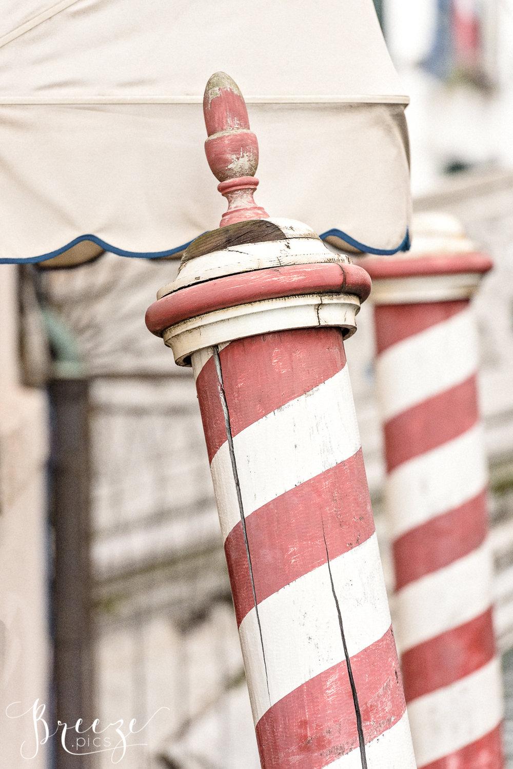 Venice_Details_Canal_Poles.jpg