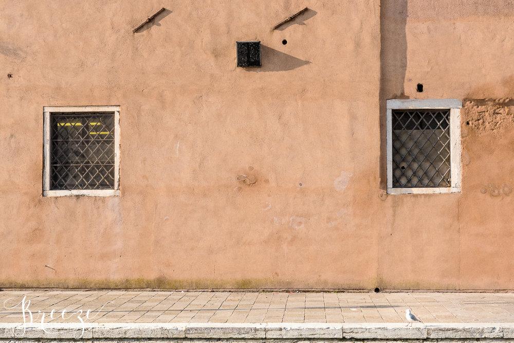 Venice_Details_Wall_Windows.jpg