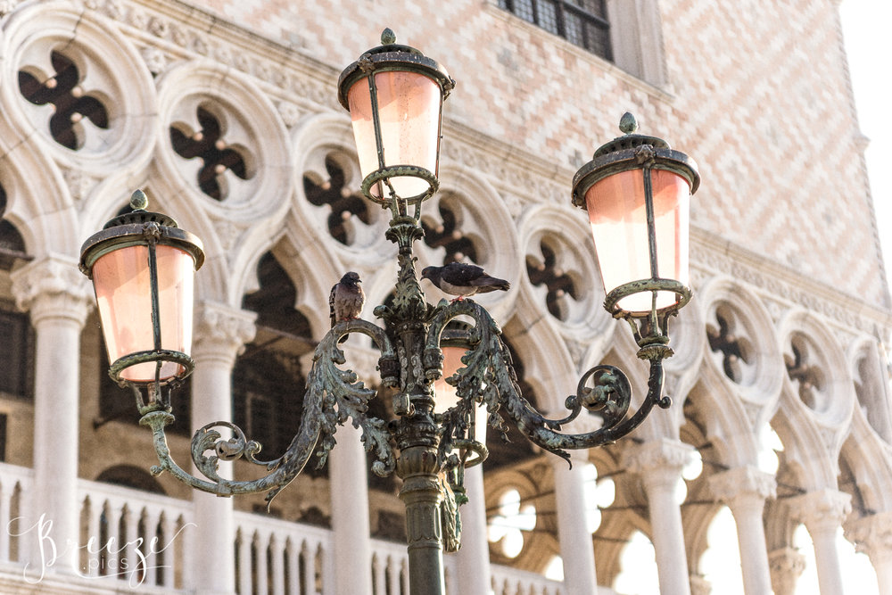 Venice_Pink_Lamps_Doge_Palace.jpg