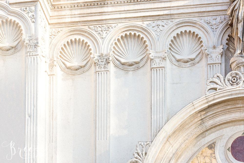 Venice_White_Marble_Wall.jpg