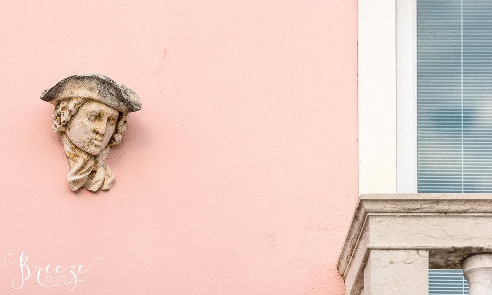 Venice_Pink_wall_sculpture.jpg