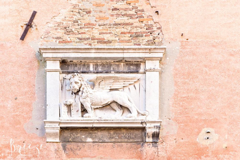 Venice_Pink_Wall_Lion.jpg