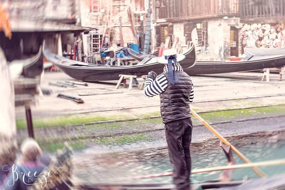 Venice_Canal_Gondola_Workshop1.jpg