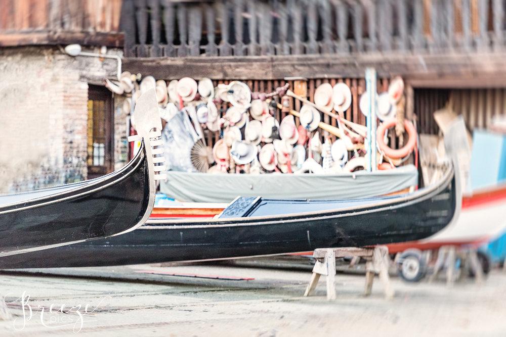 Venice_Canal_Gondola_Workshop2.jpg