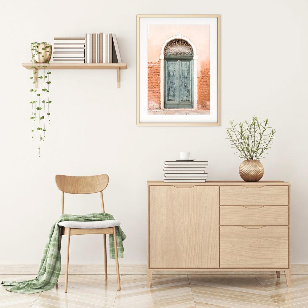 venice-wall-art-Bernadette-Meyers.jpg